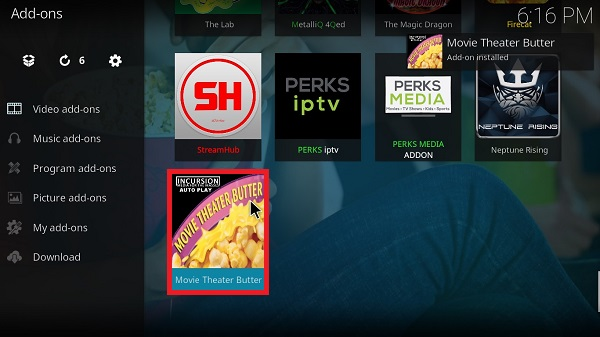 How-to-install-Movies-Theatre-Butter-Kodi-Step-16