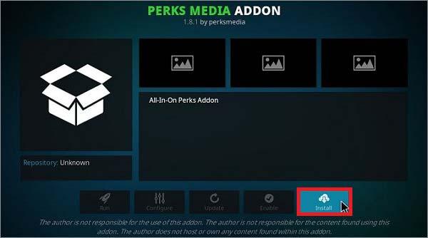 How-to-install-Perks-Media-Kodi-Step-14