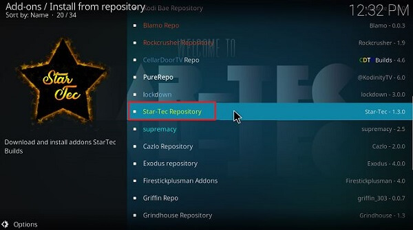 How-to-install-Sports-Replays-Kodi-Step-12