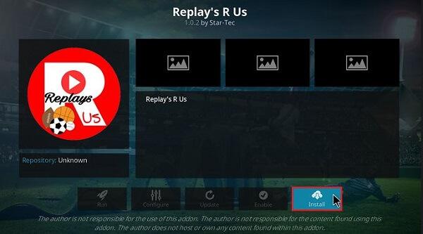 How-to-install-Sports-Replays-Kodi-Step-14