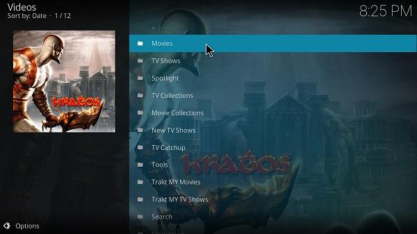 How-to-install-The-Kratos-TV-Kodi-Step-16