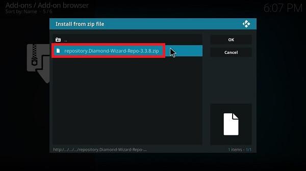 How-to-install-Tubi-TV-Kodi-Step-12