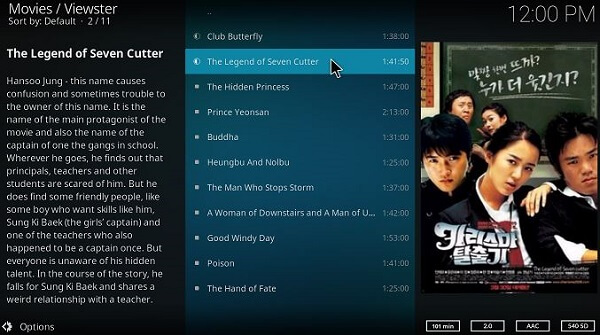 How-to-install-Viewster-Kodi-Step-10