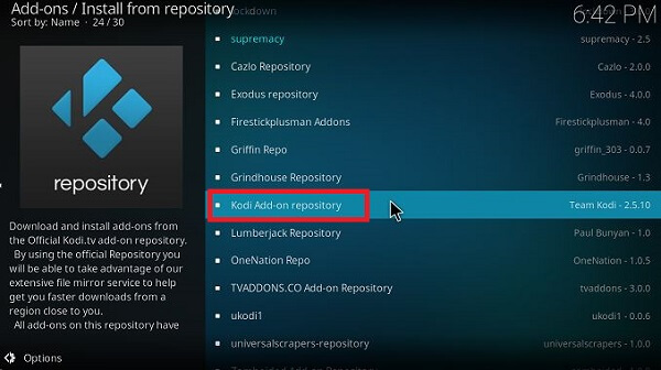 How-to-install-Viewster-Kodi-Step-4