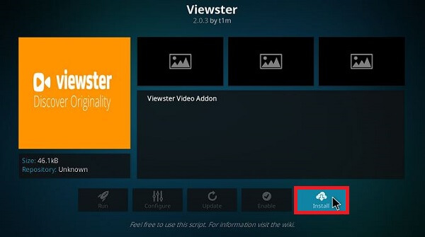 How-to-install-Viewster-Kodi-Step-6