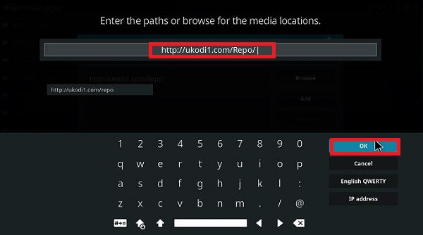 How-to-install-Wow-Kodi-Step 4