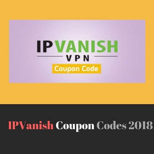 Vpn use for free internet