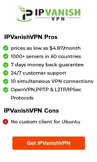 IPVanishVPN-Side-banner