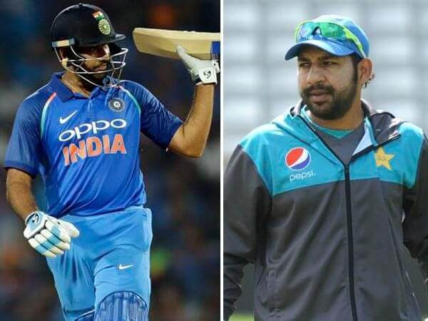 India-vs-Pakistan-Match-Asia-Cup-2018