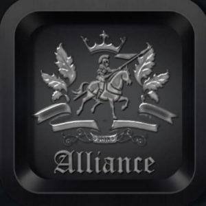 Alliance Kodi–How to Install Alliance All-In-One Kodi addon