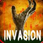 Invasion-Kodi