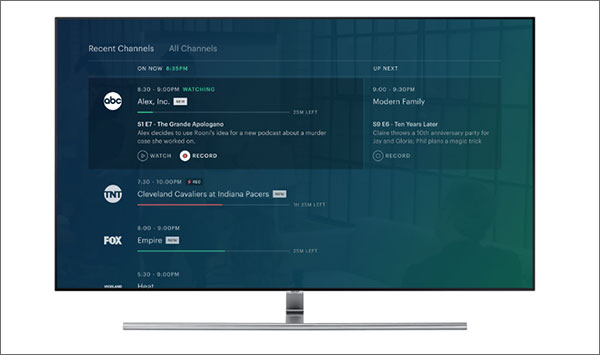 Is-Hulu-live-TV-available-on-Roku