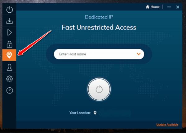 Ivacy-Dedicated-IP