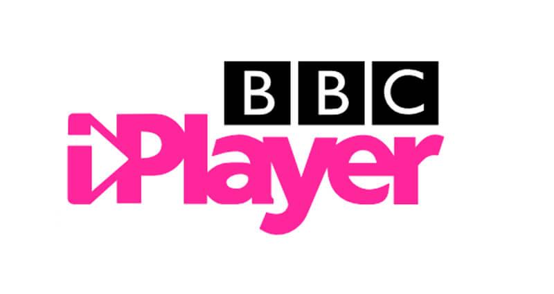 Nord-VPN-unblocks-BBC-iPlayer