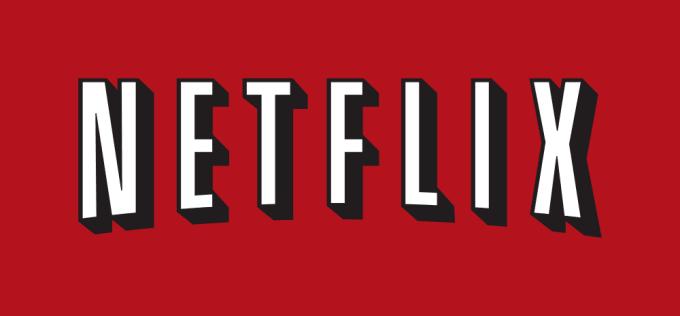 Nord-VPN-unblocks-Netflix
