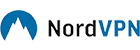 NordVPN - The Fastest VPN for China