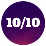 NordVPN-Expert-customer-support-score
