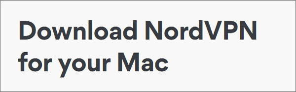 NordVPN-Mac-Download