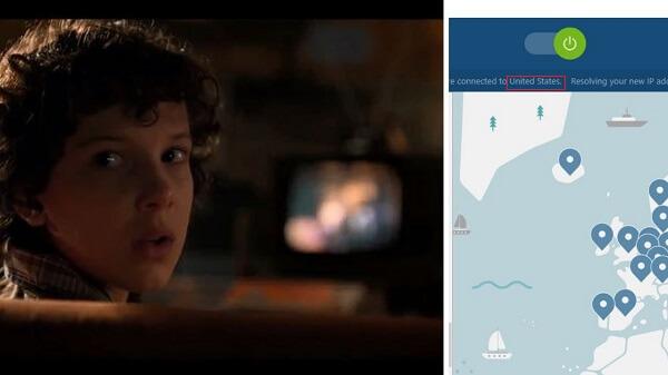 NordVPN-Netflix-Streaming