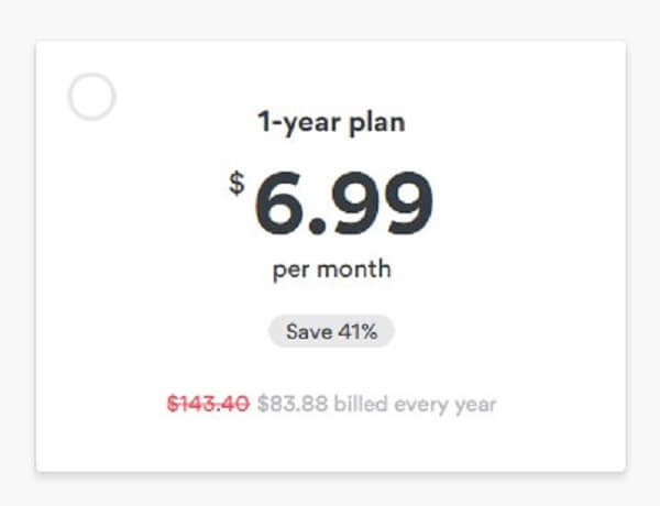 NordVPN-One-Year-Plan