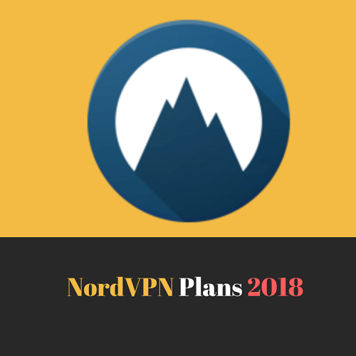 Do Not Know About NordVPN Plans? Here Is The Answer