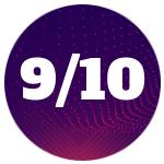 NordVPN-features-score