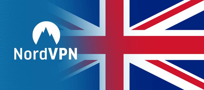 NordVPN-is-one-of-the-best-vpns-uk