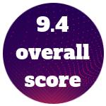 NordVPN-overall-score