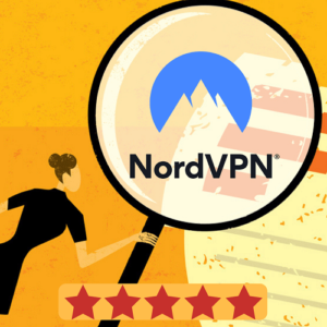 NordVPN Review 2018 *Revisited* | Why it managed to score 9.4!