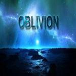 Oblivion-Kodi-best-kodi-addons