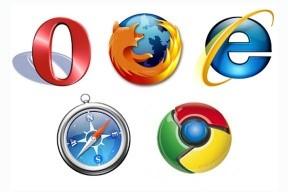 Online-Tasks-Fire-Stick-VPN