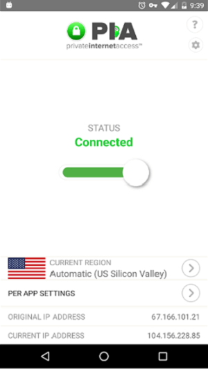 PIA-VPN-for-Android