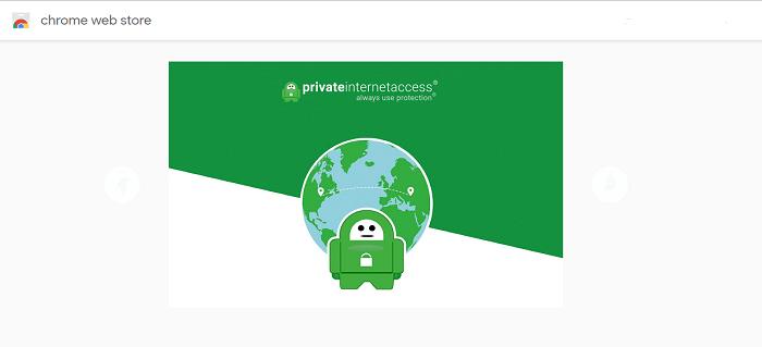 PIA-VPN-for-Chrome
