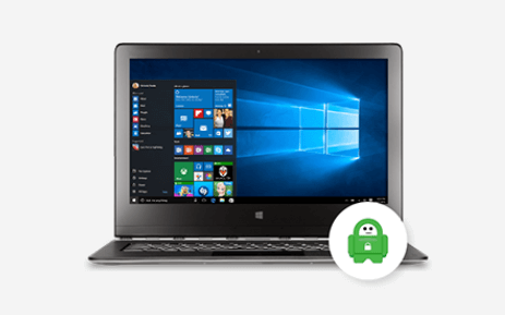 PIA-VPN-for-Windows