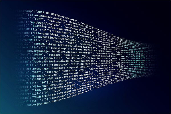 PPTP - Fastest VPN Protocol for Streaming