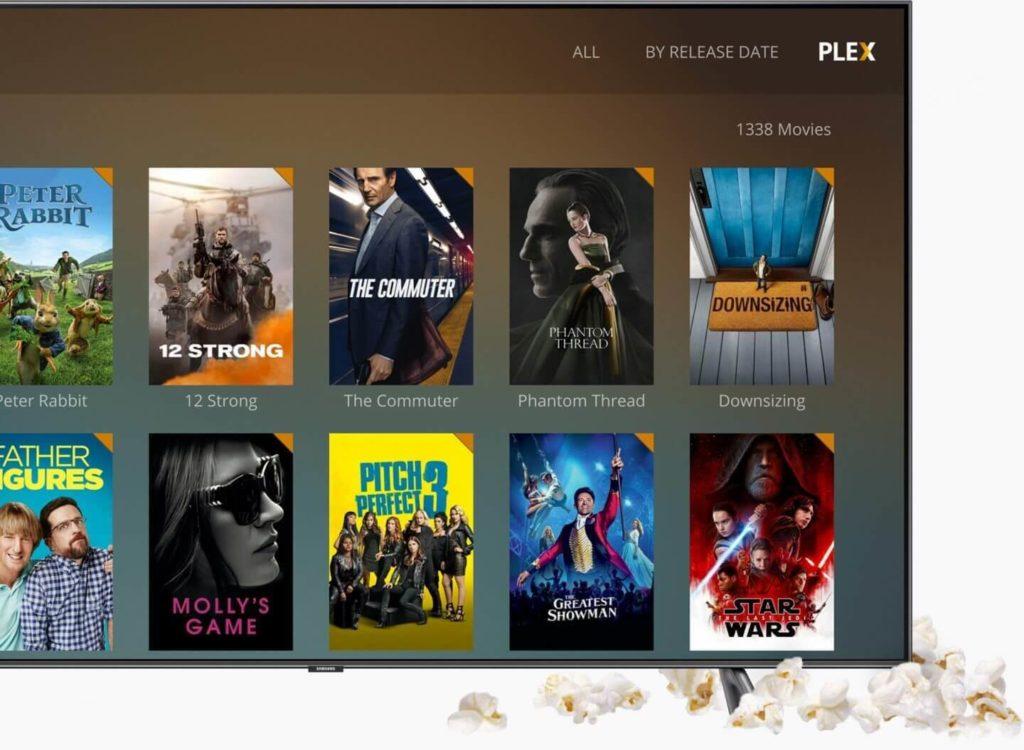 Plex-App-Firestick