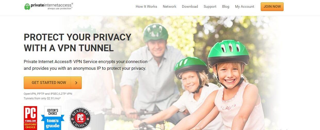 Private-Internet-Access-Best-VPN-for-FireStick