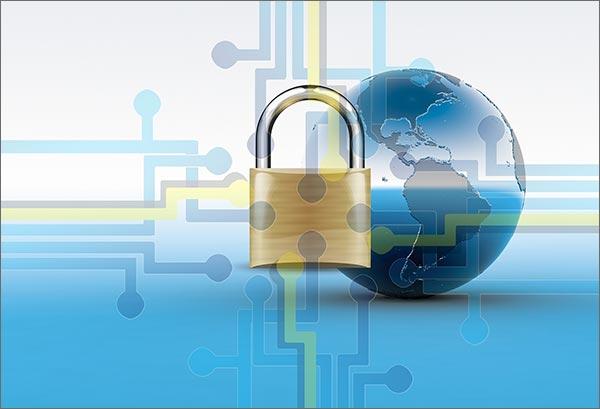 Protocols-&-Encryption
