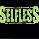 Selfless-Kodi