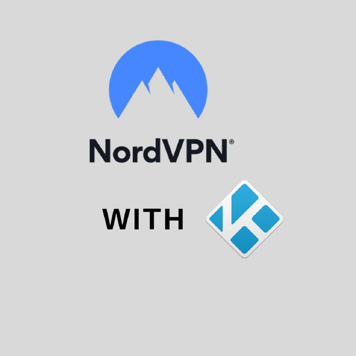 NordVPN Kodi: How to Setup NordVPN on Kodi and How to Use it