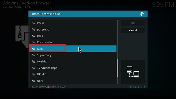 Step-11-How-to-install-Movies-Theatre-Butter-Kodi