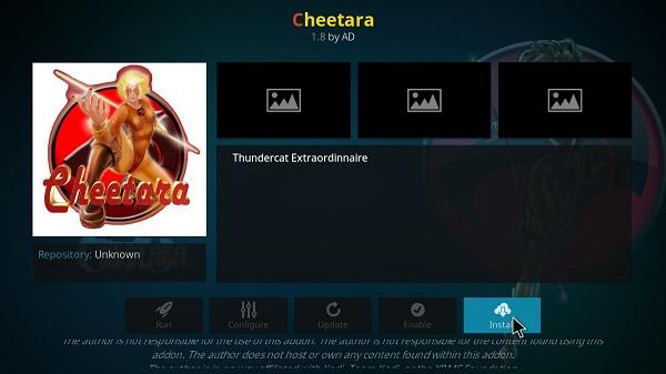Step-15-How-to-install-Cheetara-Kodi