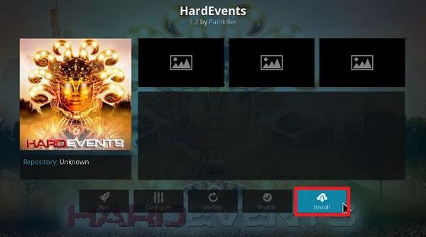 Step-15-How-to-install-Hard-Events-Kodi
