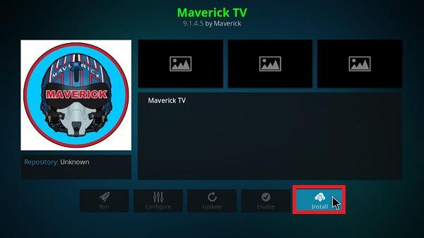 Step-15-How-to-install-Maverick-TV-Kodi