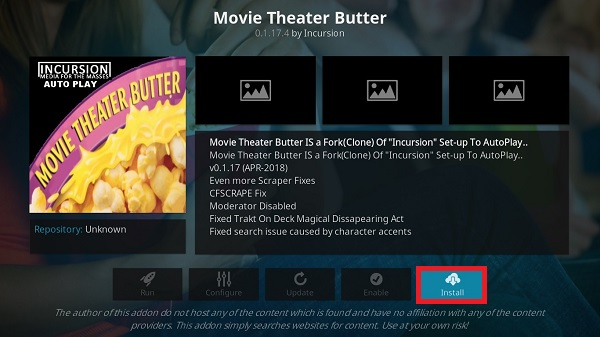Step-15-How-to-install-Movies-Theatre-Butter-Kodi