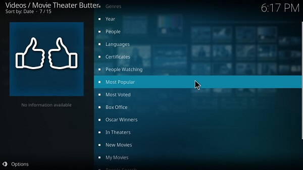 Step-17-How-to-install-Movies-Theatre-Butter-Kodi