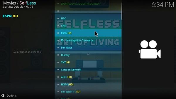 Step-17-How-to-install-Selfless-Kodi