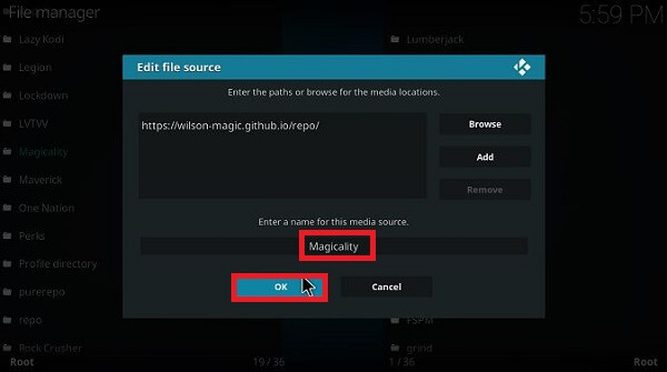 Step-5-How-to-install-Magicality-Kodi