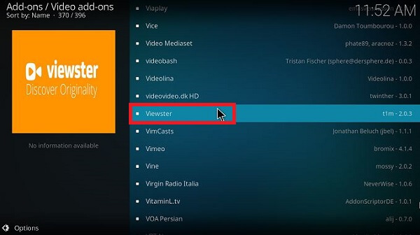 Step-5-How-to-install-Viewster-Kodi