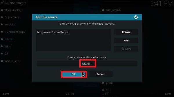 Step-5-How-to-install-Wow-Kodi